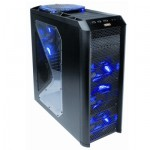 Antec 1200 computer case