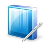 phpDesigner Logo
