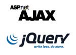 aspajax_jquery