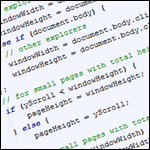 page_size_code_thumb